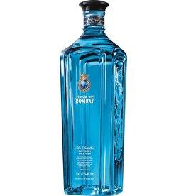 Bombay Bombay Star of Bombay Gin 1 Liter