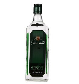 Greenalls Greenalls London Dry Gin 700ml