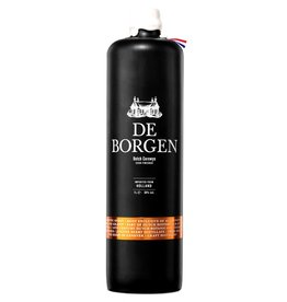 De Borgen Dutch Cornwyn Cask Finished 1 Liter