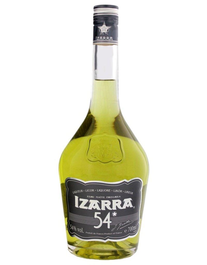 Izarra Liqueur 54 700ml Gift Box