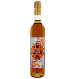 Bielle Bielle Liqueur Shrubb 500ml