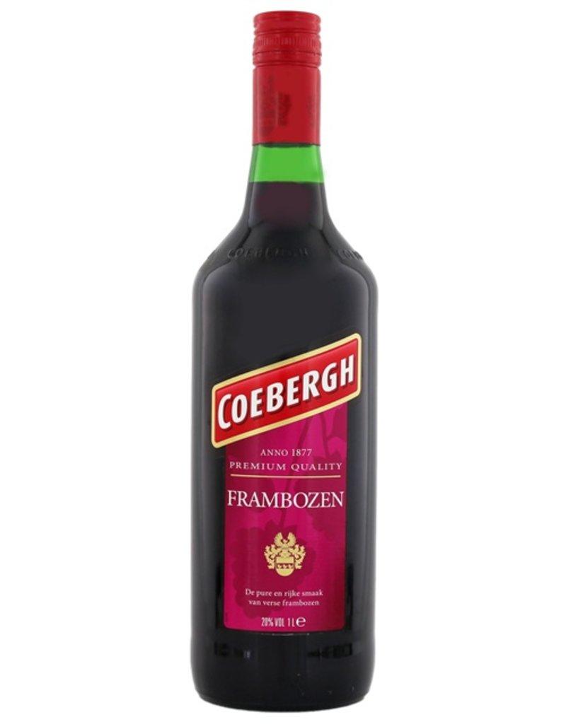 Coebergh Coebergh Framozen 1 Liter