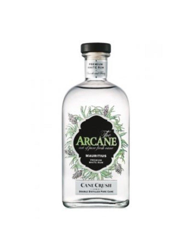 Arcane Cane Crush 700ml