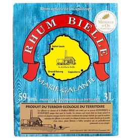 Bielle Bielle Blanc 3,0L Gift Box