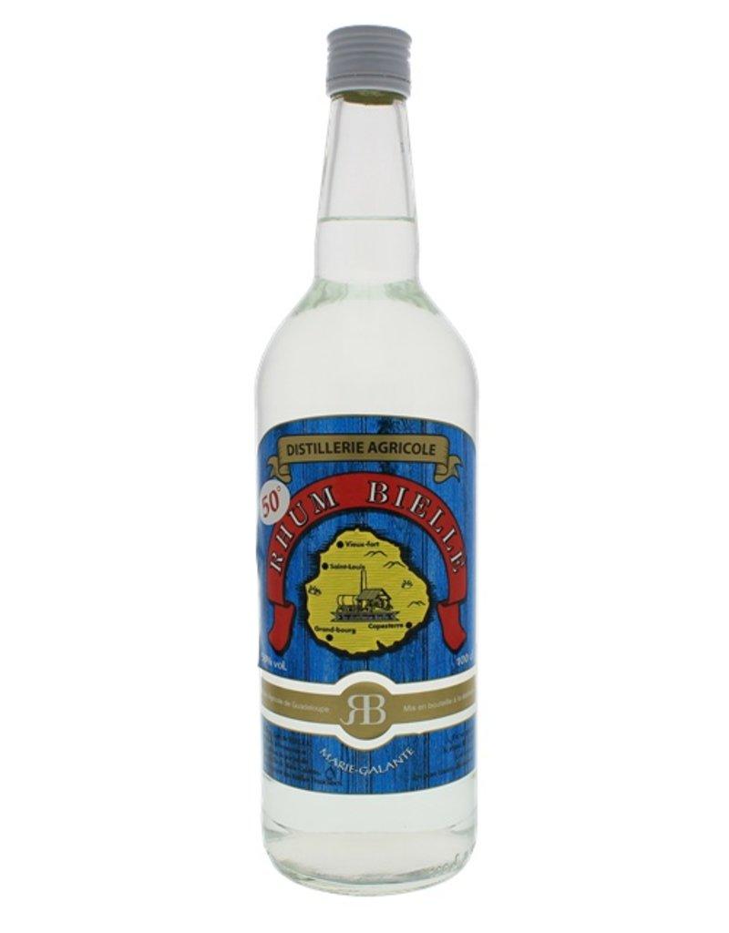 Bielle Bielle Blanc 1 Liter