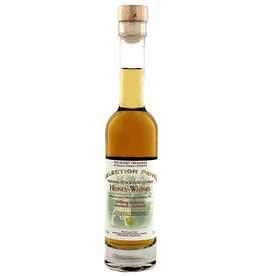 The Secret Treasures The Secret Treasures Selection Privee Honey Whisky 200ml