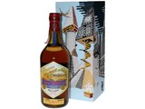 Cuervo Reserva de la Familia 700ml Gift Box