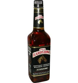 Old Bardstown Old Bardstown Black 750ml