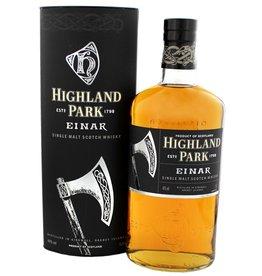 Highland Park Highland Park Einar 1 Liter