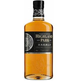 Highland Park Harald 700ml