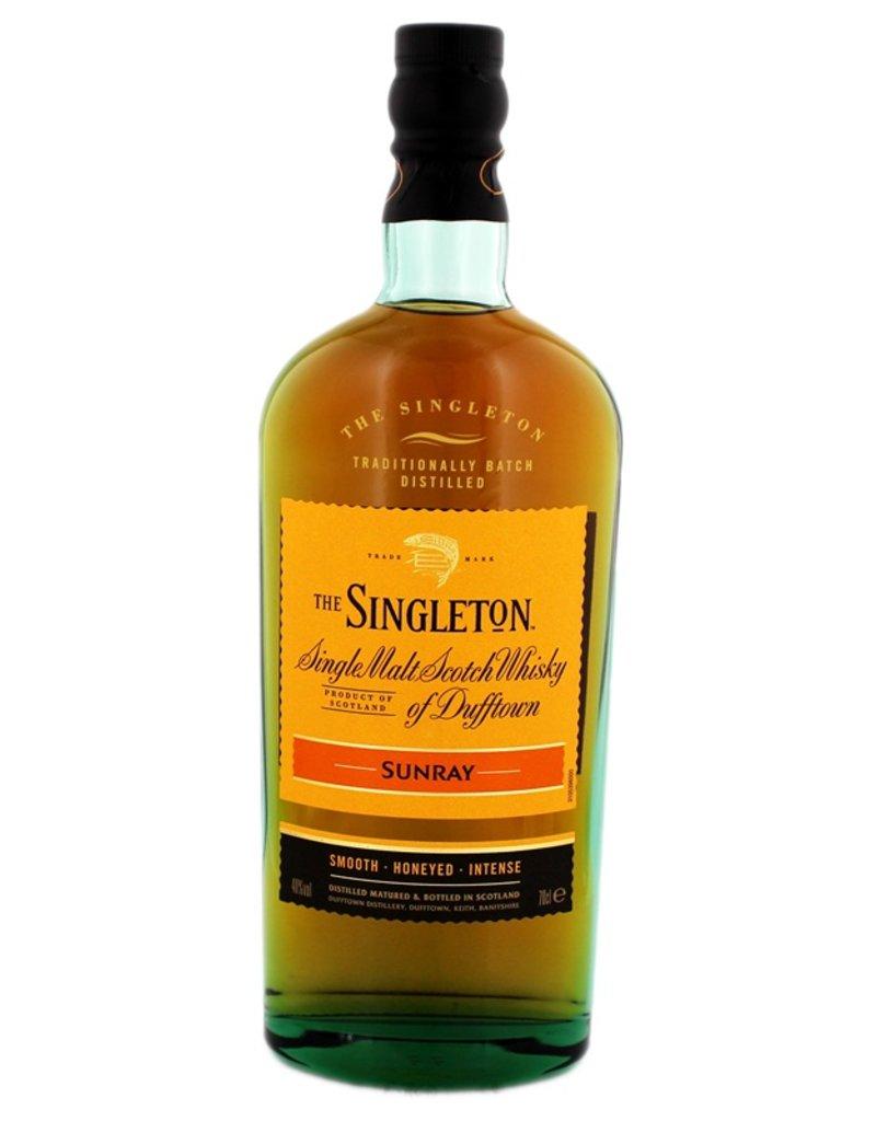 Singleton Singleton Sunray 700ml