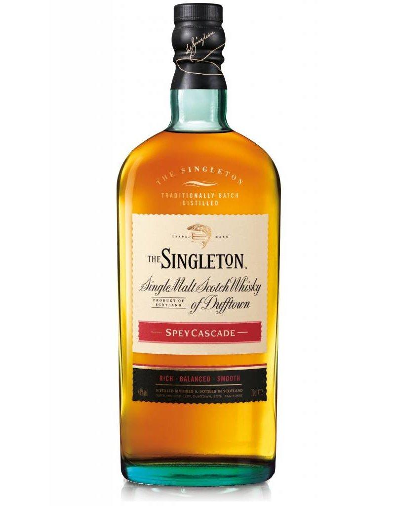 Singleton Singleton Spey Cascade 700ml