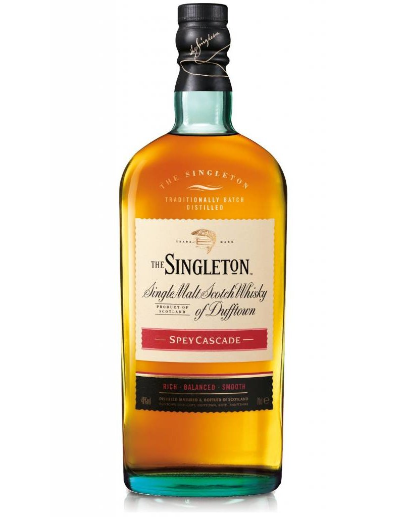 Related searches for singleton whisky price in india