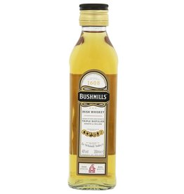 Bushmills Original 200ml