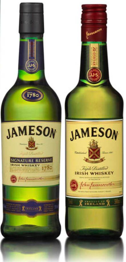 Jameson_whiskey_12yr