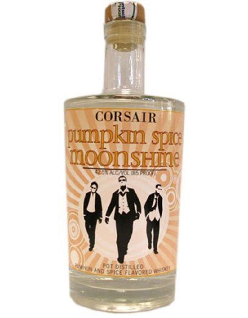 Corsair Pumpkin Spice Moonshine 750ml