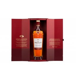 Macallan Macallan Rare Cask 700ml Gift Box