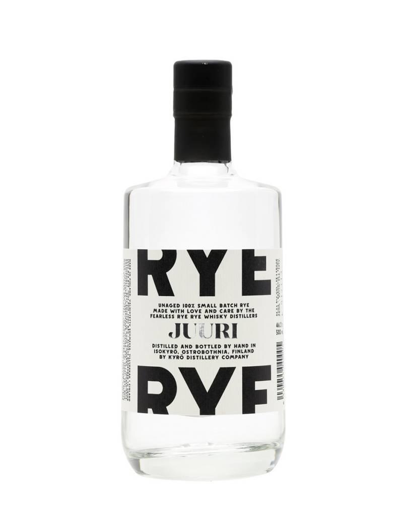 Kyro Juuri Rye Spirit 500ml