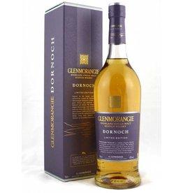 Glenmorangie Glenmorangie Dornoch 700ml Gift Box