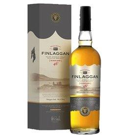 Finlaggan Finlaggan Eilean Mor 700ml Gift Box