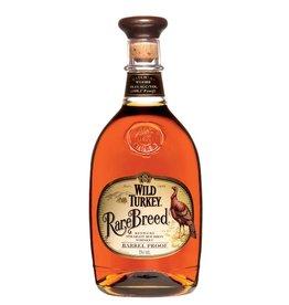 Wild Turkey Rare Breed 700ml Gift Box