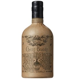 Professor Cornelius Ampleforth´s Cherry Brandy 500ml