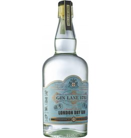 Gin Lane 1751 London Dry Gin 70cl