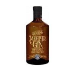 Michlers Genuine Gin 70cl