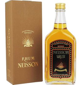Neisson Vieux Reserve Speciale 70cl Gift Box