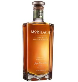 Mortlach Special Strenght 50cl