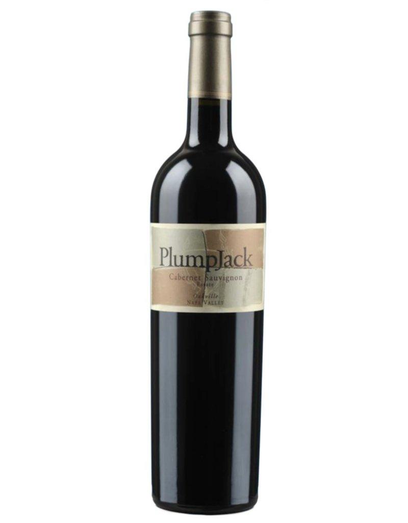 2012 Estate Plumpjack 75cl