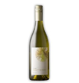 2013 Chardonnay Adaptation 75cl