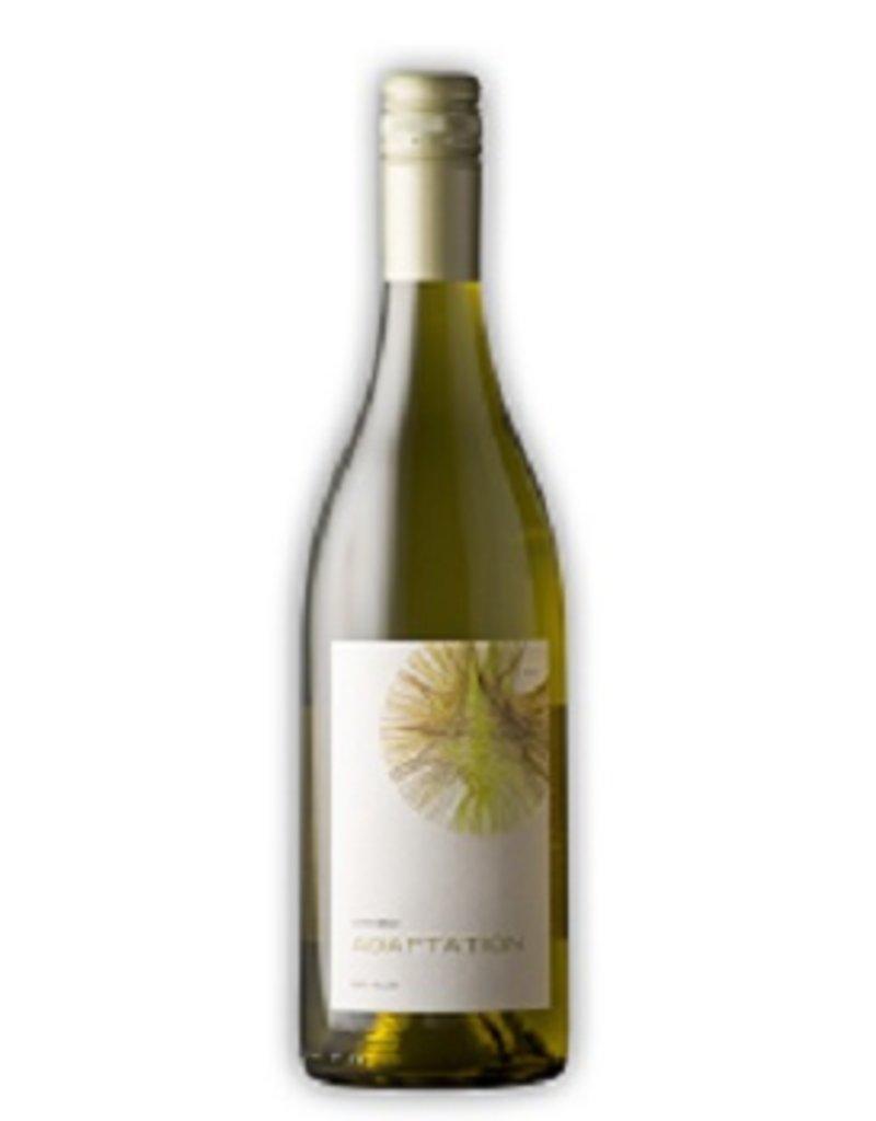 2013 Chardonnay Adaptation 75cl