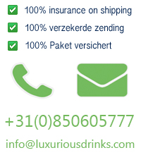 Phone Email Luxurious Drinks Netherlands