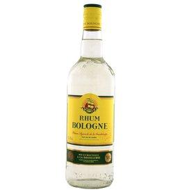 Bologne Bologne Blanc Rum - Guadeloupe