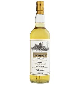 Knappogue Knappogue Castle 1995 700ml Gift box