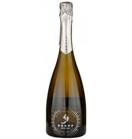 NV Skoff Obegg Sauvignon Blanc Brut