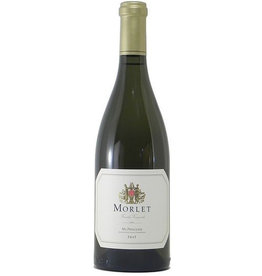 Morlet Family Vineyards 2012 Morlet Ma Princesse