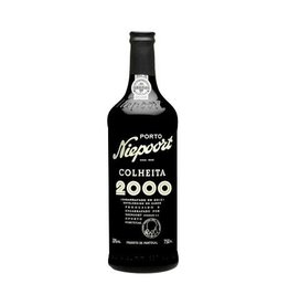 Niepoort 2000 Niepoort Colheita