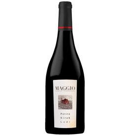2014 Maggio Family Vineyards