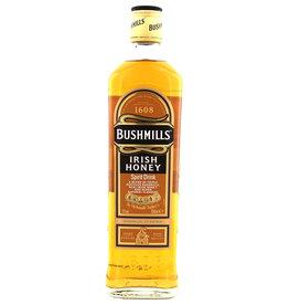 Bushmills Irish Honey 0,7L