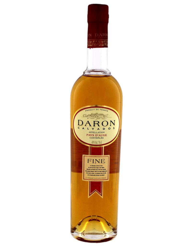 Daron Calvados Fine 0,7L