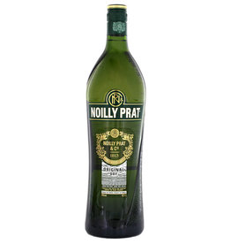 Noilly Prat Extra Dry 1,0L