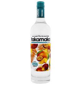 Takamaka Mango & Passion 0,7L