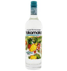 Takamaka Pineapple 0,7L