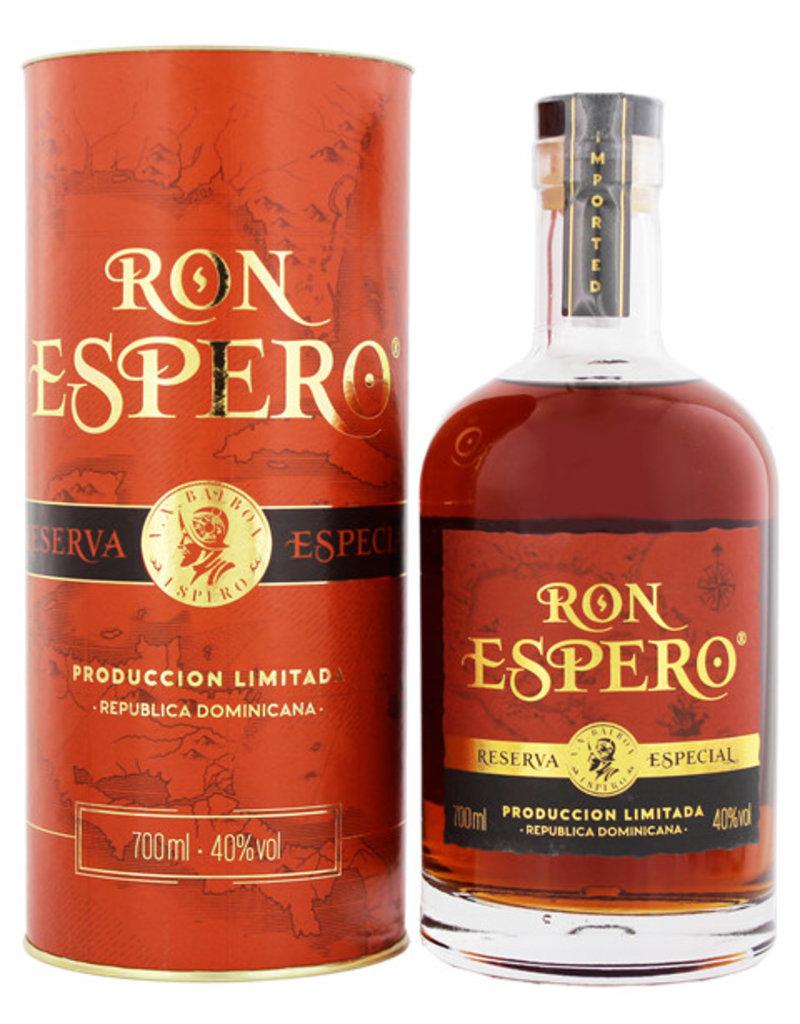 Espero Reserva Especial 0,7L -GB-