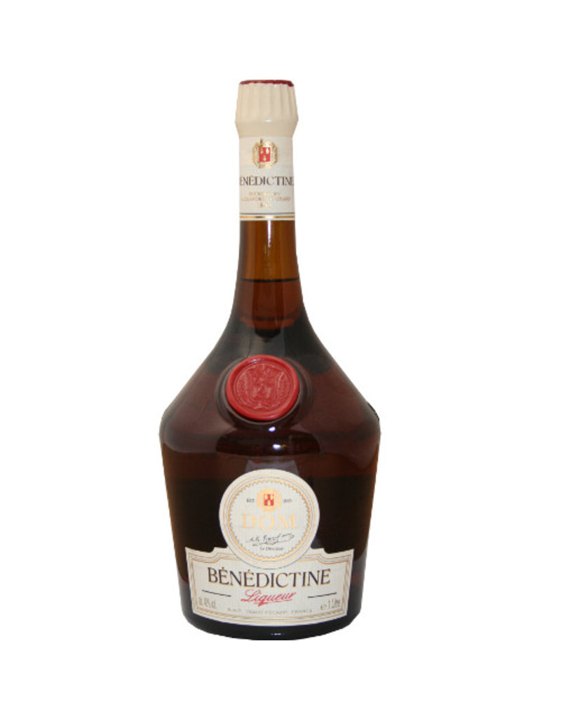 De Borgen Before Gin Genever 0,7L