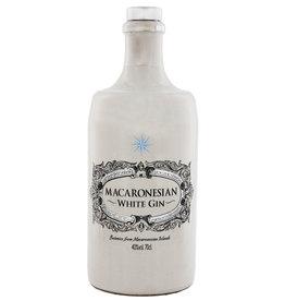Macaronesian White Gin 0,7L