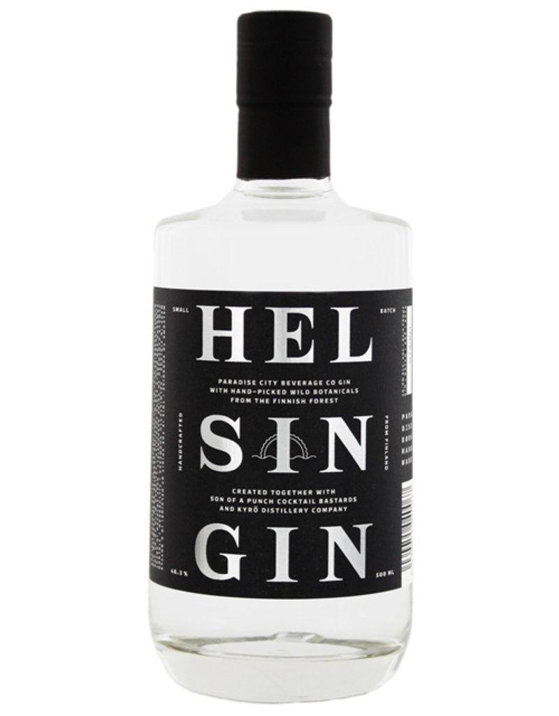 HelsinGin 0,5L