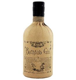 Ableforth's Bathtub Gin 0,7L